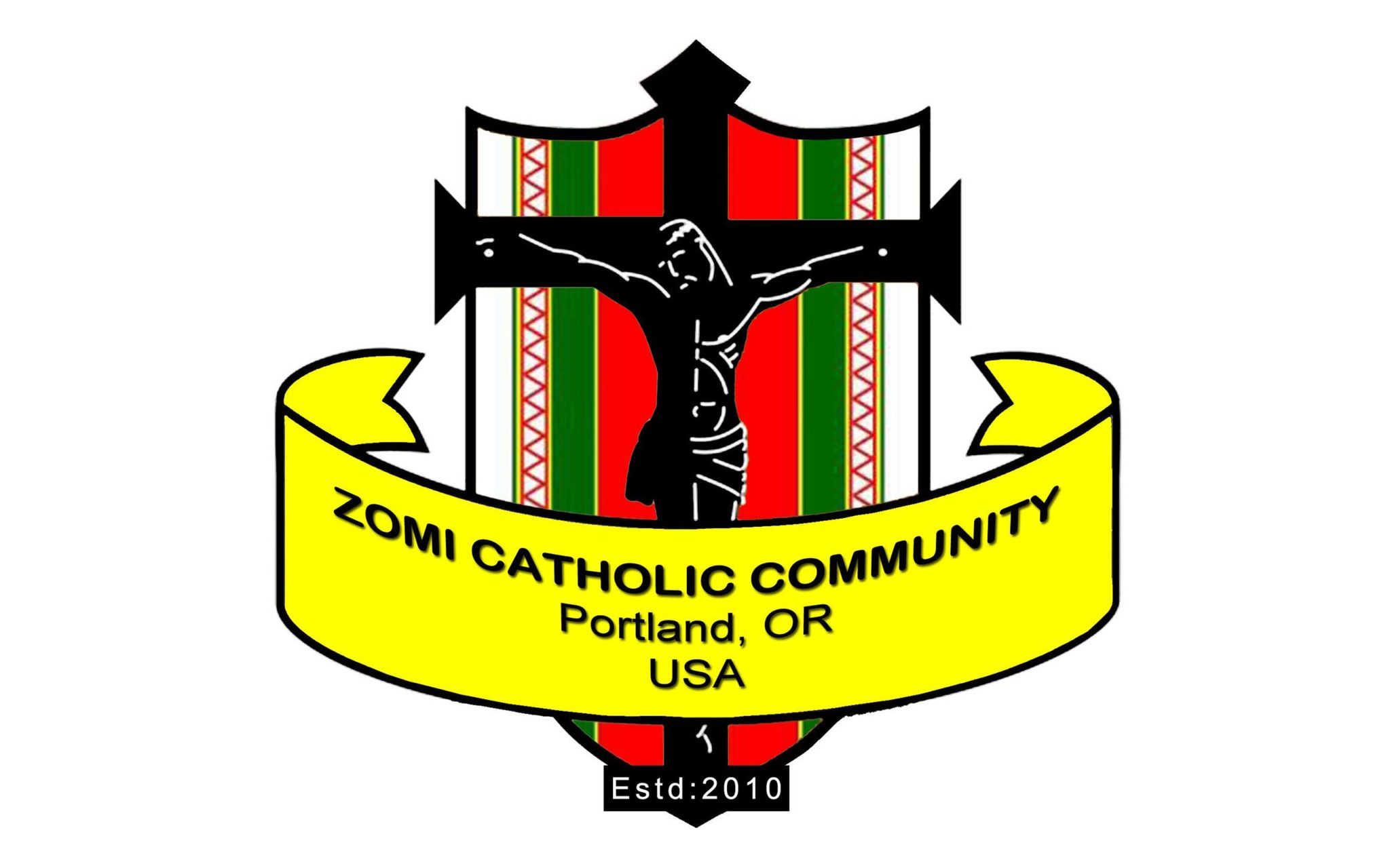 Zomi Catholic Community of Portland, Oregon
